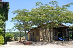 Holiday home 647287 for 2 adults + 2 children in Torgiano