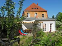 Holiday home 647608 for 4 persons in Wurzen