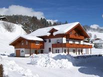 Appartamento 647623 per 8 persone in Maria Alm am Steinernen Meer