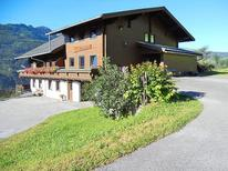 Holiday home 647742 for 23 persons in Neukirchen am Großvenediger