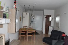 Appartement de vacances 647762 pour 5 personnes , Schönberg in Holstein