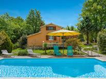 Ferienhaus 647766 für 4 Personen in Rovinj