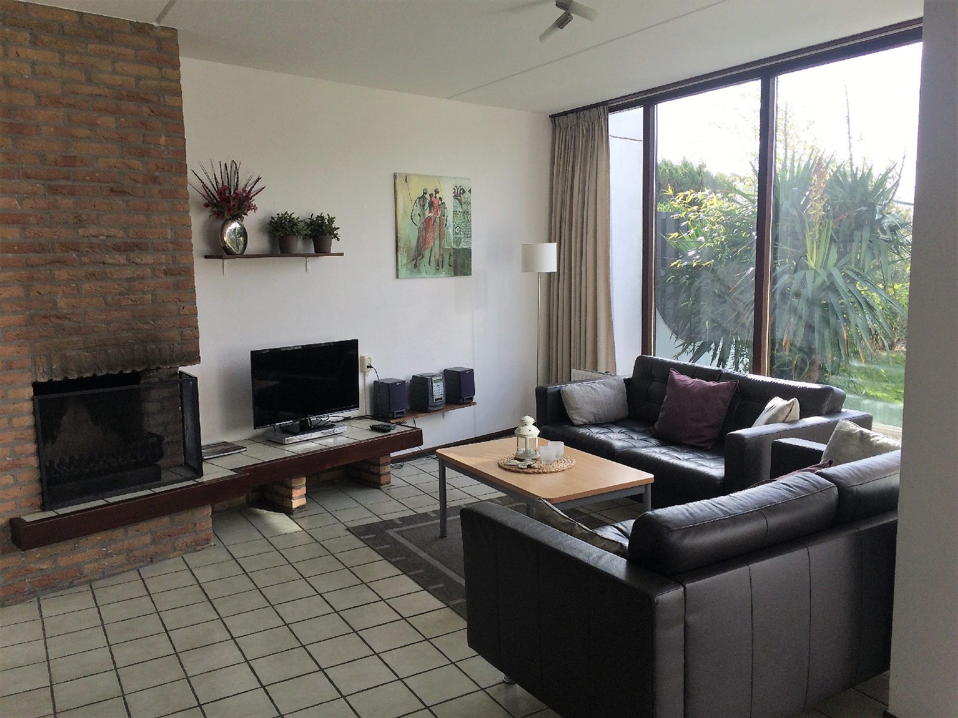 Ferienhaus für 4 Personen ca 80 m² in Brouwershaven Zeeland Küste von Zeeland