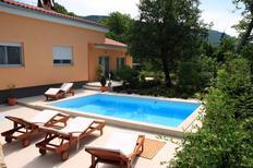 Vakantiehuis 647823 voor 4 personen in Grižane