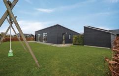 Ferienhaus 647826 für 8 Personen in Kelstrup Strand
