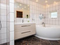 Villa 648040 per 6 persone in Grønninghoved Strand