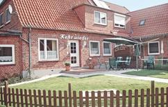 Holiday home 648128 for 8 persons in Hohwacht