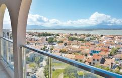 Holiday apartment 648144 for 6 persons in Canet-en-Roussillon