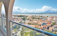 Ferienwohnung 648144 für 6 Personen in Canet-en-Roussillon