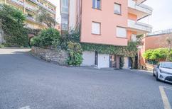 Appartement 648194 voor 6 volwassenen + 2 kinderen in Rapallo