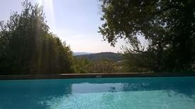 Holiday home 648365 for 8 persons in Pergine Valdarno