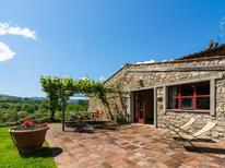 Holiday apartment 648381 for 4 persons in Greve in Chianti
