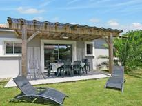 Holiday home 648389 for 7 persons in Soulac-sur-Mer