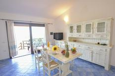 Holiday home 648402 for 6 persons in Costa Paradiso