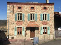 Holiday home 648403 for 6 persons in Saint-Jean-Saint-Gervais