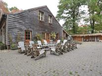 Vakantiehuis 648560 voor 12 personen in Wellerlooi
