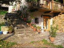 Studio 648579 for 2 adults + 2 children in Viganella