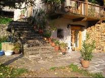 Studio 648579 für 2 Erwachsene + 2 Kinder in Viganella
