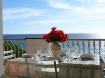 Appartamento 648654 per 6 persone in Genova