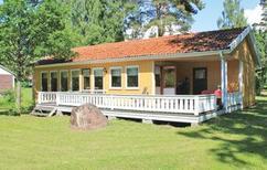 Vakantiehuis 648799 voor 6 personen in Lillön