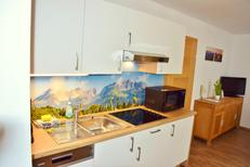 Appartamento 648841 per 4 persone in Wildschönau-Oberau