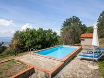 Ferielejlighed 649277 til 6 personer i Castelfranco di Sopra