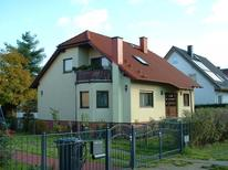 Apartamento 649374 para 4 personas en Berlin-Pankow