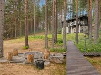 Holiday home 649608 for 6 persons in Rovaniemi