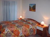 Appartement 649641 voor 2 volwassenen + 2 kinderen in Piedimonte Etneo