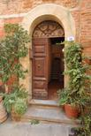 Holiday apartment 649738 for 2 persons in Citta della Pieve