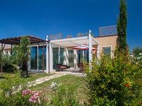 Ferienhaus 649869 für 4 Personen in Cecina