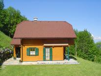 Holiday home 649923 for 6 persons in Treffen am Ossiacher See