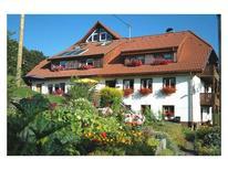 Studio 649951 für 5 Personen in Dachsberg (Südschwarzwald)