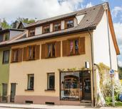 Holiday apartment 649960 for 4 persons in Triberg im Schwarzwald