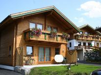 Ferienhaus 65478 für 6 Personen in Wildschönau-Niederau