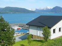 Apartamento 65481 para 4 personas en Lauvstad