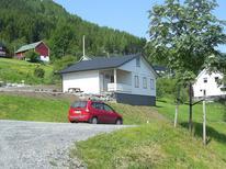 Dom wakacyjny 65481 dla 4 osoby w Lauvstad