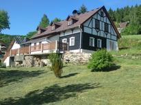 Ferienhaus 65965 für 5 Personen in Kraslice