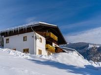 Ferienwohnung 65975 für 2 Personen in Niedernsill