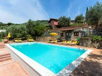 Holiday home 650056 for 4 persons in Serravalle Pistoiese