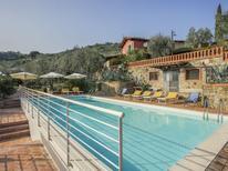 Ferienhaus 650056 für 4 Personen in Serravalle Pistoiese