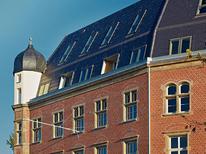 Appartamento 650206 per 5 persone in Düsseldorf