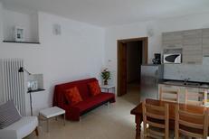 Rekreační byt 650216 pro 6 osob v Lingueglietta