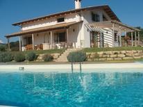 Ferienwohnung 650244 für 3 Erwachsene + 2 Kinder in Marina di Ragusa
