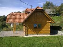 Dom wakacyjny 650389 dla 6 osób w Smarjeske Toplice