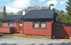 Vakantiehuis 650398 voor 10 personen in Kvamskogen
