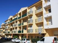Appartamento 650618 per 5 persone in Lagos