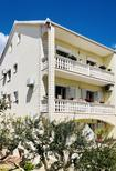 Ferienwohnung 650650 für 4 Erwachsene + 2 Kinder in Okrug Gornji