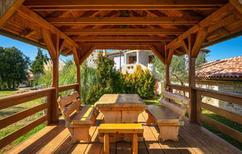 Maison de vacances 650680 pour 15 personnes , Barbariga