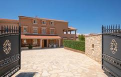 Ferienhaus 650703 für 8 Personen in Mednjan